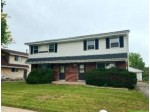 9158 N 95th St 9160, Milwaukee, WI by Realhome Services And Solutions, Inc. $83,019