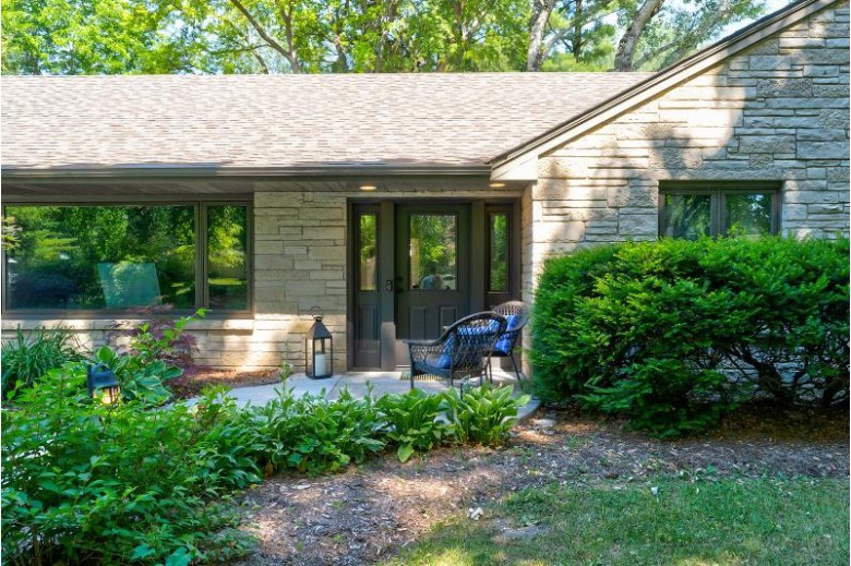 2045 Hawthorne Dr, Elm Grove, WI by The Wisconsin Real Estate Group $720,000