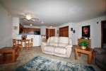530 Windstone Dr 203 Hartland, WI 53029-1659 by First Weber Real Estate $134,900