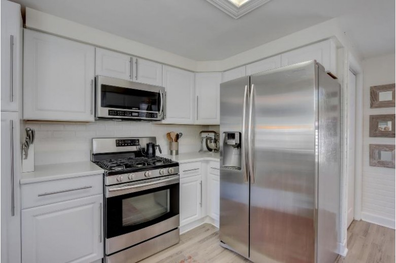 3934 S 3rd St, Milwaukee, WI by Redfin Corporation $239,900
