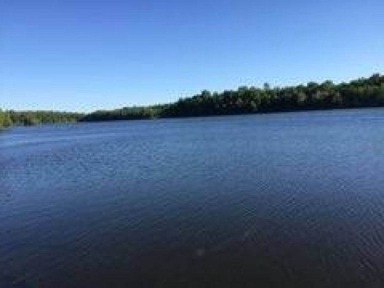 LT10 Eagle Tree Rd Presque Isle, WI 54557-9218 by First Weber Real Estate $210,000