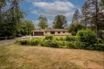 2925 S Connie Ln New Berlin, WI 53151-3826 by First Weber Real Estate $320,000