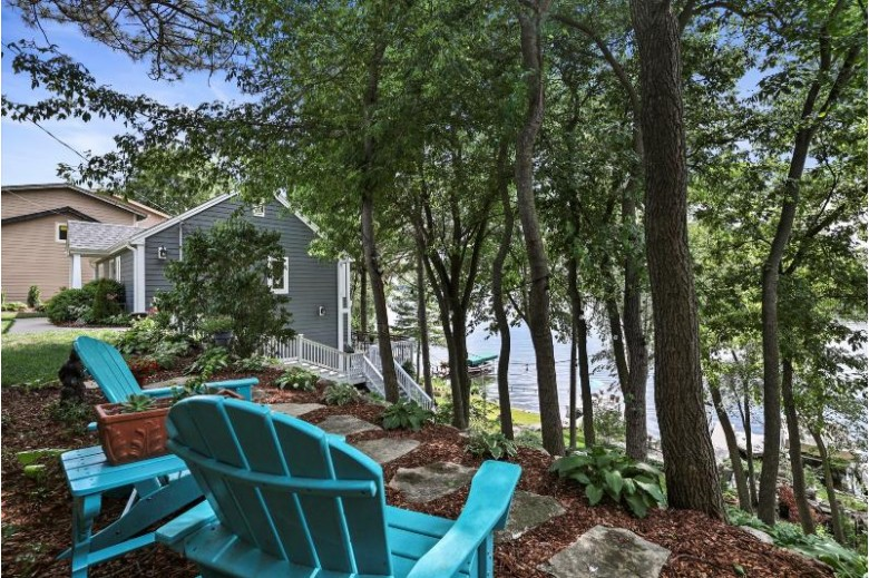 W332N6367 County Road C Nashotah, WI 53058-9783 by First Weber Real Estate $1,050,000