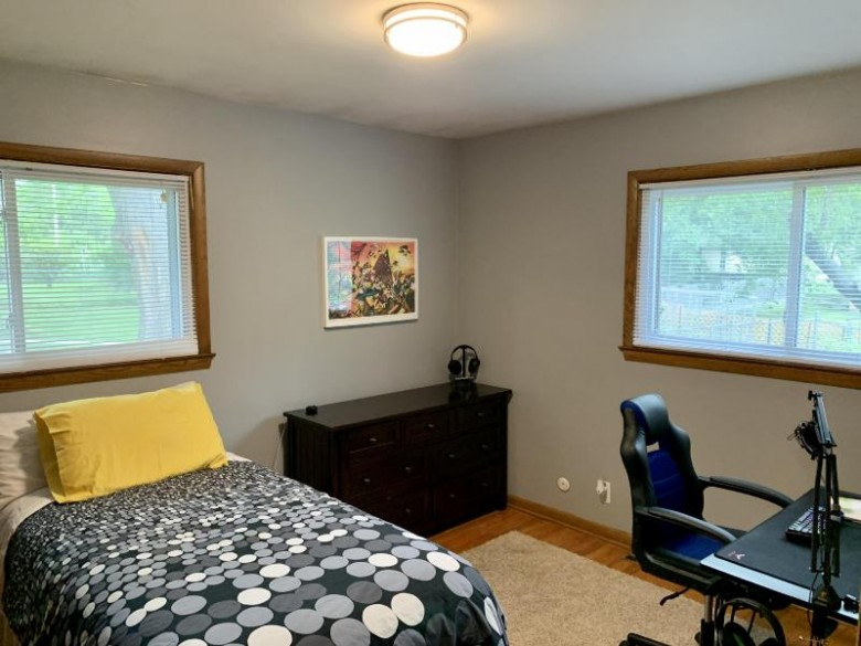 4122 N 96th St, Wauwatosa, WI by Infinity Realty $279,900