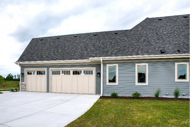 209 Four Winds Ct Hartland, WI 53029-8753 by First Weber Real Estate $1,050,000