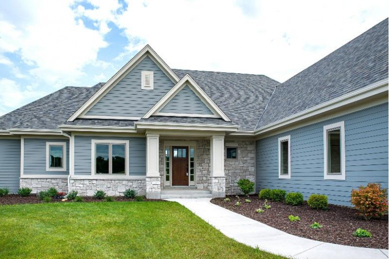 209 Four Winds Ct, Hartland, WI by First Weber Real Estate $949,900