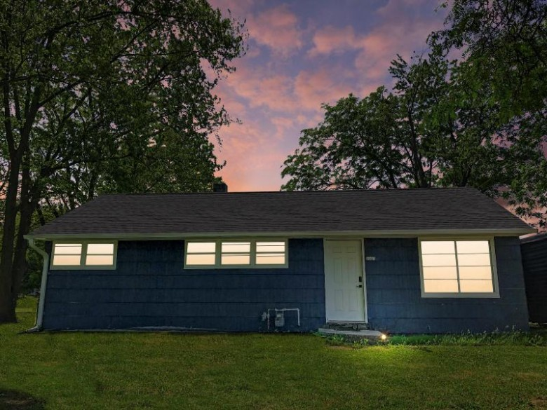 1027 W Walworth Ave, Whitewater, WI by Powers Realty Group $169,900