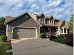 S85W19858 Greenhaven Ct Muskego, WI 53150-5315 by Homeowners Concept Save More R $459,900