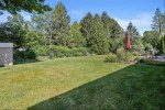1613 S Clover Knoll Pl New Berlin, WI 53151-1622 by Root River Realty $324,900