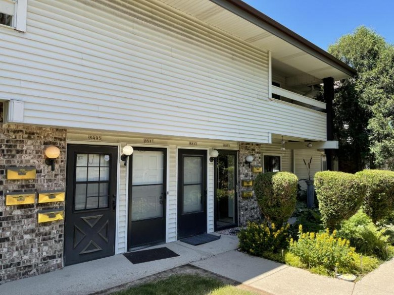 8513 N 107th St, Milwaukee, WI by Reign Realty $69,900