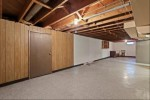 5541 S Lorene Ave, Milwaukee, WI by Big Block Midwest $240,000