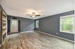 15555 W Burleigh Rd, Brookfield, WI by Firefly Real Estate, Llc $399,900