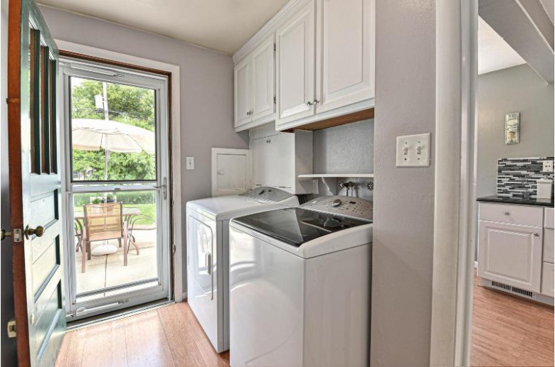 7628 Eagle St, Wauwatosa, WI by Firefly Real Estate, Llc $294,900
