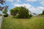 1900 High St Racine, WI 53404-2350 by First Weber Real Estate $149,900