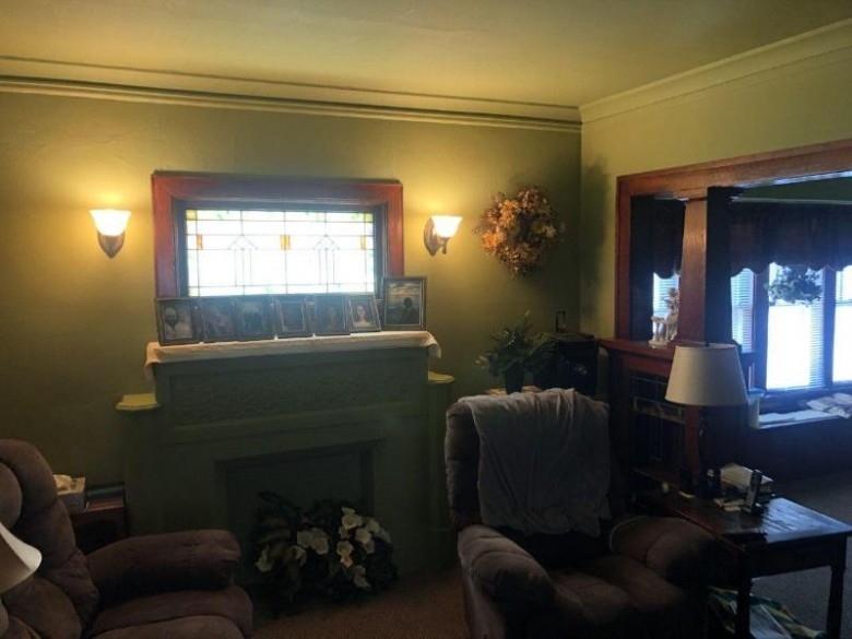 2943 N 50th St 2943A, Milwaukee, WI by First Weber Real Estate $129,900