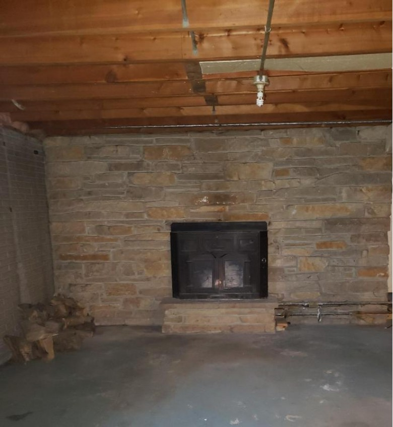 7338 Druid Lake Rd Hartford, WI 53027-9723 by First Weber Real Estate $459,900
