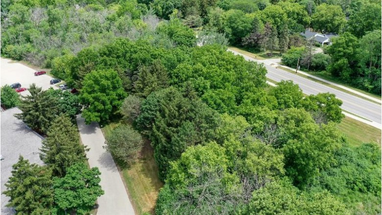 PRCL23 Bishops Way, Brookfield, WI by The Realty Company, Llc $390,000