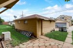 3166 S 16th St 3166A Milwaukee, WI 53215 by Exp Realty, Llc~milw $225,000