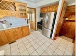 2129 S 94th St, West Allis, WI by Realty One Group Preferred $219,900