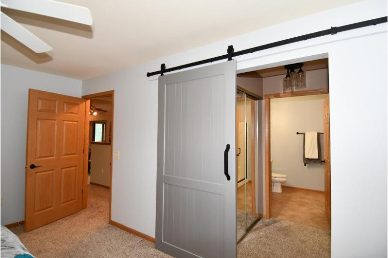 2445 Country Creek Cir 3 West Bend, WI 53095-7844 by First Weber Real Estate $197,000