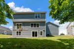 1571 E Monroe Ave Hartford, WI 53027-0171 by First Weber Real Estate $399,900