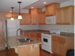 N7317 Chapel Dr 6, Whitewater, WI by Keefe Real Estate-Commerce Ctr $215,000