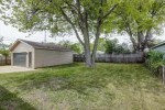 8620 16th Ave, Kenosha, WI by A-1 Realty, Inc. $249,900