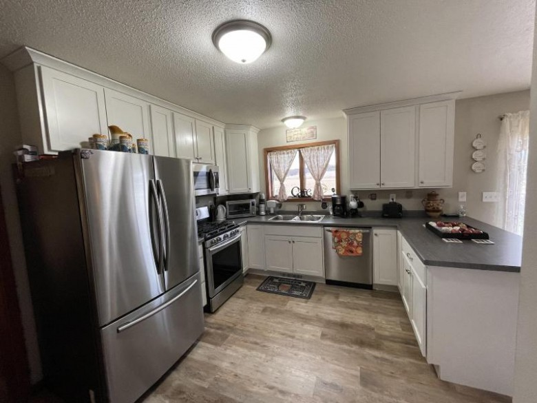 21990 State Highway 27 Sparta, WI 54656 by Coulee Real Estate & Property Management Llc $299,900