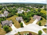 6917 S Carmel Dr, Franklin, WI by Re/Max Realty 100 $425,000