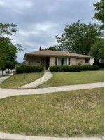 1036 Illinois St Racine, WI 53405 by Real Estate One, Inc. $175,000
