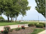 130 Lamplighter Ln Wind Point, WI 53402-5330 by Coldwell Banker Realty -Racine/Kenosha Office $790,000