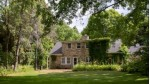 404 E 4 Mile Rd Wind Point, WI 53402 by Becker Stong Real Estate Group, Inc. $319,000