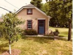 3051 N 86th St, Milwaukee, WI by Homestead Realty, Inc~milw $310,000