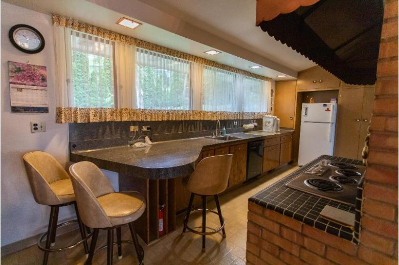 241 Prospect Ave Pewaukee, WI 53072 by Keller Williams Realty-Lake Country $320,000