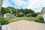 363 Western Ave Waukesha, WI 53188-3167 by First Weber Real Estate $250,000