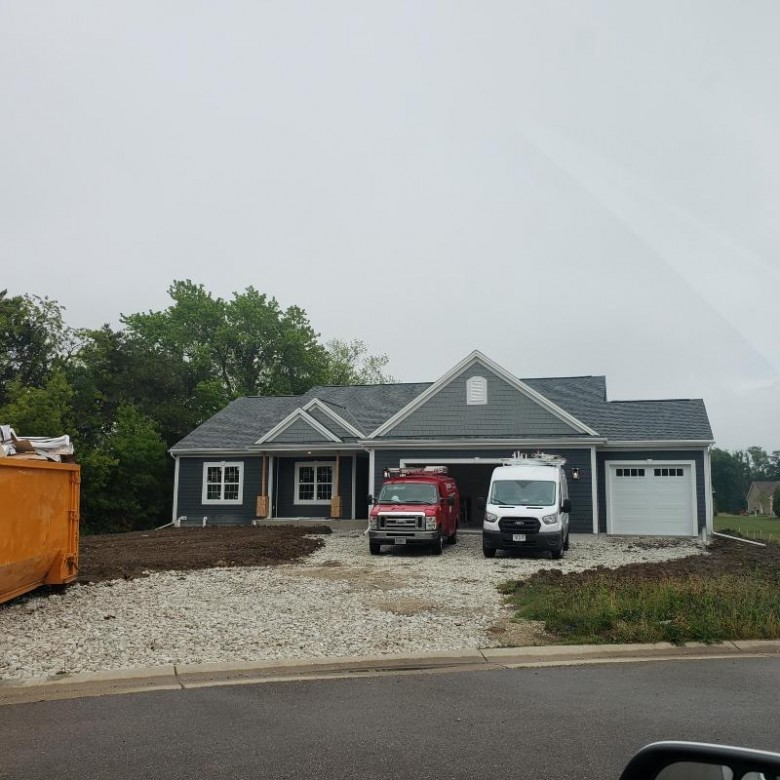 1801 7th Pl, Kenosha, WI by Berkshire Hathaway Home Services Epic Real Estate $469,900