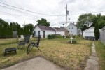 2628 S 31st St 2630, Milwaukee, WI by Shorewest Realtors - South Metro $167,500