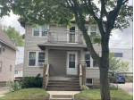 1503 S 63rd St 1505, West Allis, WI by First Weber Real Estate $268,000