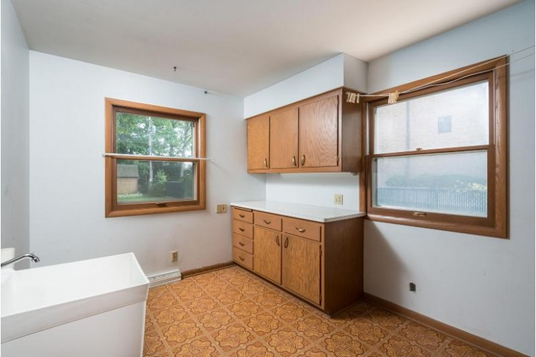 3009 W Grange Ave Greenfield, WI 53221 by Keller Williams Realty-Milwaukee North Shore $239,900