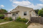 2805 Drexel Ave Racine, WI 53403 by Keller Williams Realty-Milwaukee North Shore $189,900