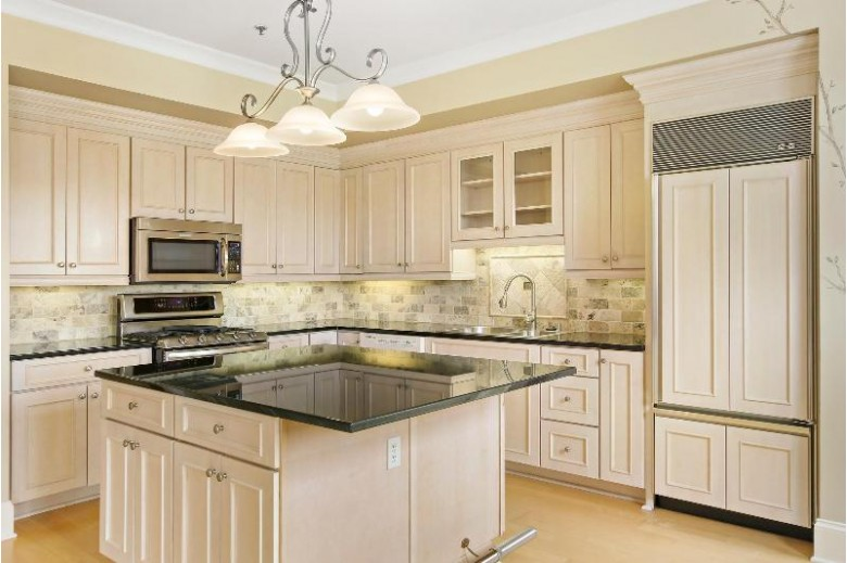 5508 2nd Ave 3B, Kenosha, WI by Berkshire Hathaway Home Services Epic Real Estate $449,900
