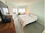 130 W Wisconsin Ave 8, Pewaukee, WI by First Weber Real Estate $390,000