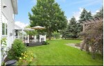 2717 Fox Hill Dr Waukesha, WI 53189-6844 by First Weber Real Estate $429,900