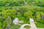 3740 Crescent Dr Oconomowoc, WI 53066 by Realty Executives - Integrity $359,000