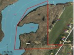 LT1 W Horseshoe Rd Horicon, WI 53032 by Milwaukee Executive Realty, Llc $289,000