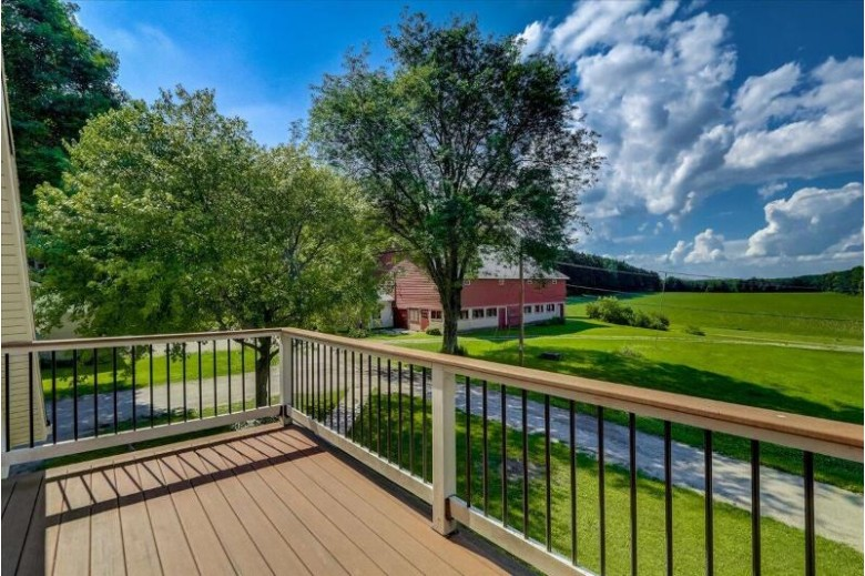 N463 Lincoln Rd 461/465 Ixonia, WI 53036-9508 by First Weber Real Estate $2,100,000