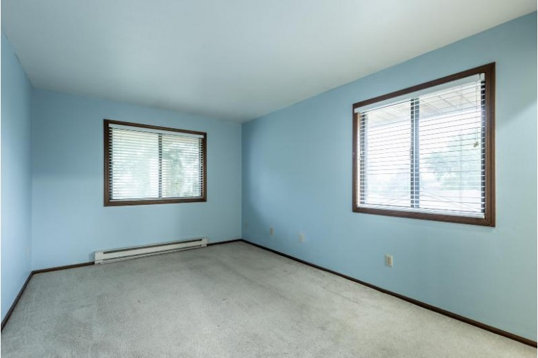 6700 Mariner Dr 204 Mount Pleasant, WI 53406-3960 by First Weber Real Estate $119,900