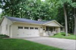 120 Concord Ln West Bend, WI 53095-3046 by Coldwell Banker Realty $329,900