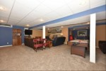447 Lilac Ct Grafton, WI 53024-2263 by First Weber Real Estate $479,900