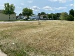 6519 N 106th St Milwaukee, WI 53224 by First Weber Real Estate $20,500